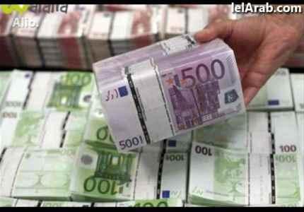 FINANCIAL SERVICE APPLY NOW LOAN