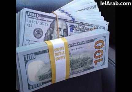 CONTACT US FOR QUICK LOAN OFFER APPLY NOW