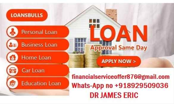 Do you need Personal Loan