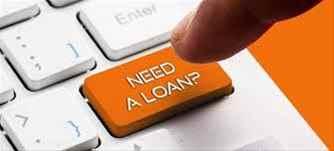 Merrni kredin tuaj t sanksionuar brenda 24 orve
